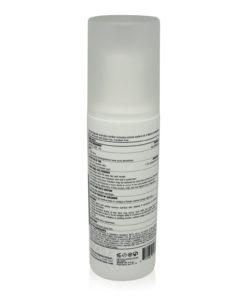 IMAGE Skincare Clear Cell Salicylic Clarifying Tonic 4 oz.