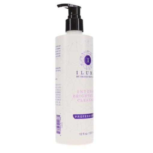 IMAGE Skincare ILUMA Intense Brightening Cleanser 12 oz.