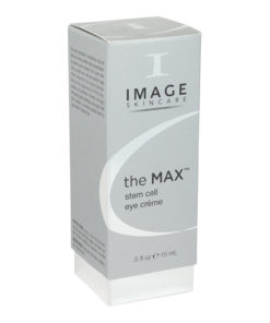 IMAGE Skincare The MAX Stem Cell Eye Creme 0.5 oz.