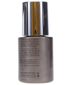 IMAGE Skincare MD restoring Retinol Booster 1 oz.