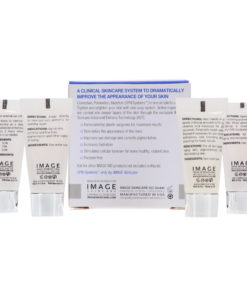 IMAGE Skincare MD Trial Kit