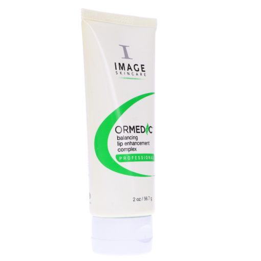 IMAGE Skincare Ormedic Balancing Lip Enhancement Complex 2 oz.