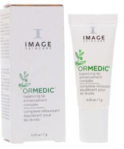 Image Skincare Ormedic Balancing Lip Enhancement Complex 0.25 oz