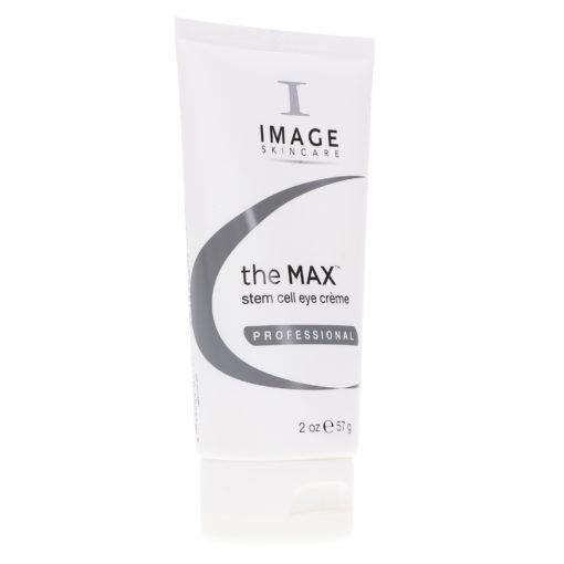 IMAGE Skincare The MAX Stem Cell Eye Creme 2 oz.