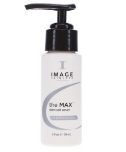 IMAGE Skincare The Max Stem Cell Serum 2 oz