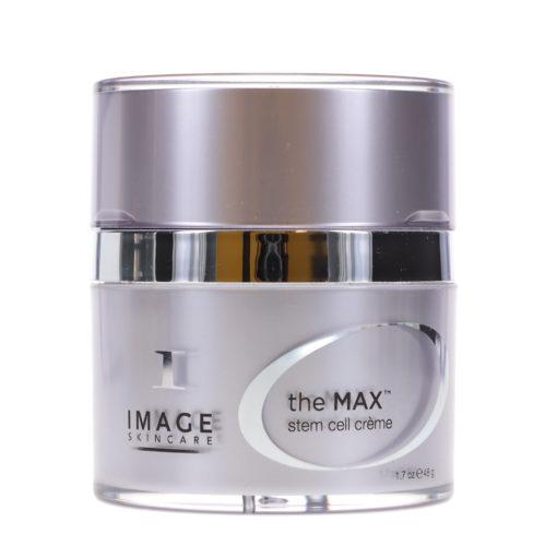 IMAGE Skincare The MAX Stem Cell Creme 1.7 oz.