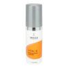 IMAGE Skincare Vital C Hydrating Intense Moisturizer 1.7 oz.
