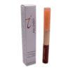 jane iredale Lip Fixation Lip Stain/Gloss Desire 0.2 oz