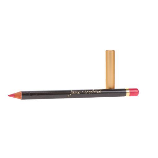 jane iredale Lip Pencil Pink 0.04 oz