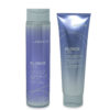 Joico Blonde Life Violet Shampoo 10.1 oz. and Blonde Life Violet Conditioner 8.5 oz. Combo Pack