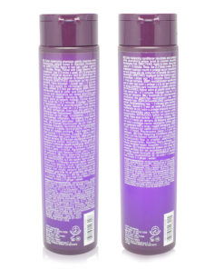 Joico Color Balance Purple Shampoo and Conditioner 10.1 Ozs