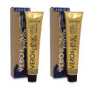 Joico Vero K-Pak Hair Color 4N Dark Brown (2 Pack)