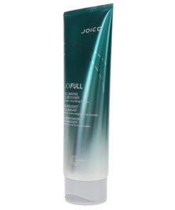 Joico JOIFULL Volumizing Conditioner, 8.5 oz.