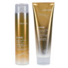 Joico K-PAK Shampoo to Repair Damage 10.1 oz & Conditioner to Repair Damage 8.5 oz Combo Pack