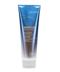 Joico Moisture Recovery Conditioner, 8.5 oz.