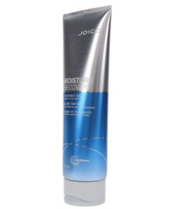 Joico Moisture Recovery Treatment Balm, 8.5 oz.