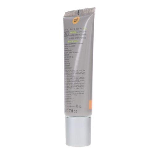 Juice Beauty STEM CELLULAR CC Cream SPF 30 Warm Glow 1.7 oz