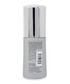 Kenra - Platinum Blow Dry Spray - 3.4 Oz