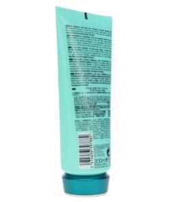 Kerastase Resistance Ciment Anti-usure Conditioner 6.8 oz