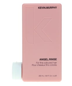 Kevin Murphy Angel Rinse 8.4 oz.