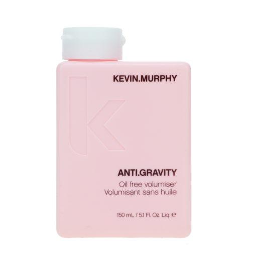 Kevin Murphy Anti Gravity Oil Free Volumiser 5.1 Oz