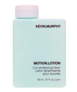 Kevin Murphy Motion Lotion 5.1 oz.