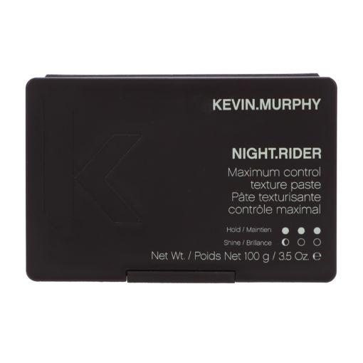 Kevin Murphy Night Rider Matte 3.4 oz