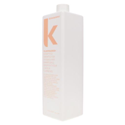 Kevin Murphy Plumping Wash 33.8 oz