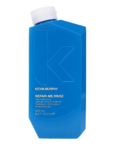 Kevin Murphy Repair Me Rinse, 8.4 oz.