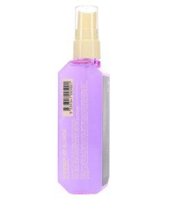 Kevin Murphy Shimmer Me Blonde 3.4 oz