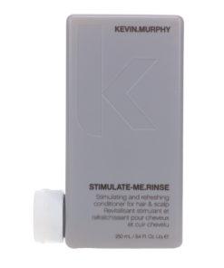 Kevin Murphy Stimulate Me Rinse, 8.4 oz.