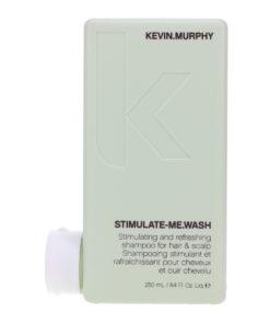 Kevin Murphy Stimulate Me Wash, 8.4 oz.