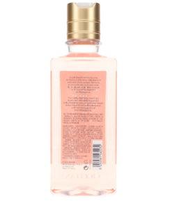 L'Occitane Graceful Néroli & Orchidée Shower Gel 8.2 oz