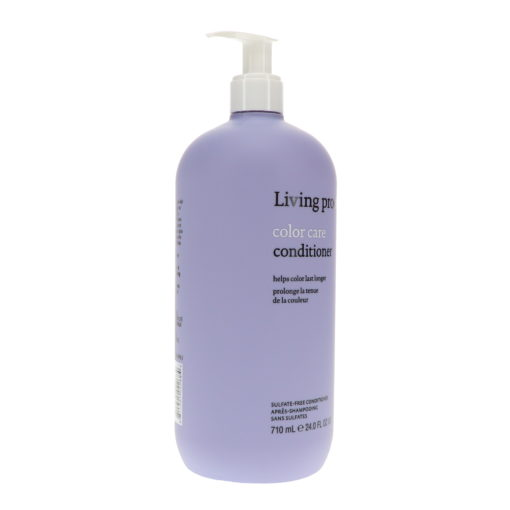 Living Proof Color Care Conditioner, 24 oz.