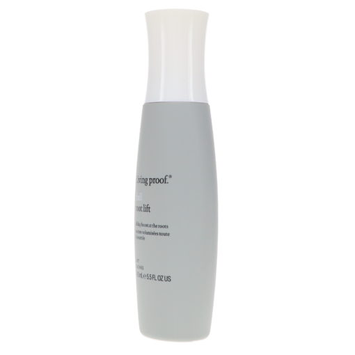 Living Proof Full Root Lift 5.5 oz.