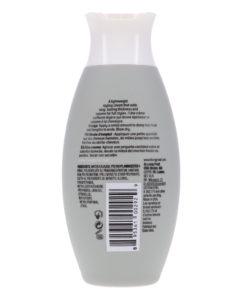 Living Proof Full Thickening Cream 3.7 oz.