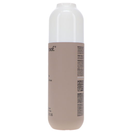 Living Proof No Frizz Weightless Styling Spray for Unisex 6.7 oz.