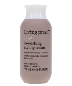 Living Proof Nourishing Styling Cream 4 Oz