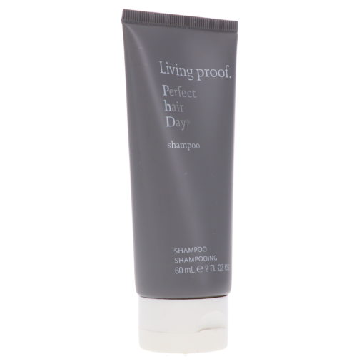 Living Proof Perfect Hair Day Shampoo, 2 oz.