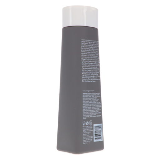 Living Proof Perfect Hair Day Shampoo 8 oz.