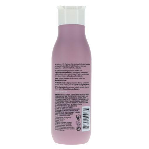 Living Proof Restore Shampoo 8 oz.