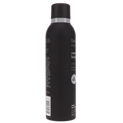 Living Proof Style Lab Control Hair Spray, 7.5 oz.