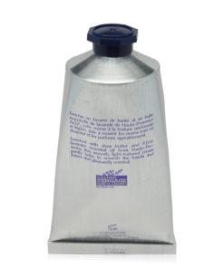 L'Occitane Lavender Hand Cream-75ml