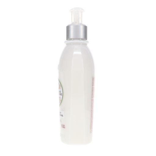 L'Occitane Almond Milk Veil 8 oz