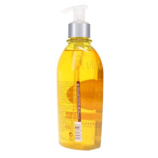 L'Occitane Almond Shampoo 8.1 oz