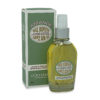 L'Occitane Almond Supple Skin Oil-100ml