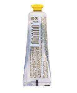 L'Occitane Citrus Verbana Hand Cream 1 oz