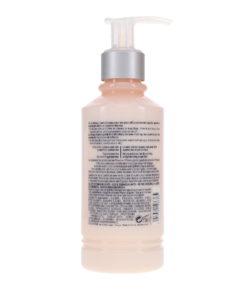 L'Occitane Cleansing Milk 6.7 oz