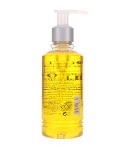 L'Occitane Cleansing Oil To Milk 6.7 oz