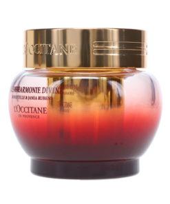 L'Occitane Immortelle Harmonie Divine Cream 1.7 oz